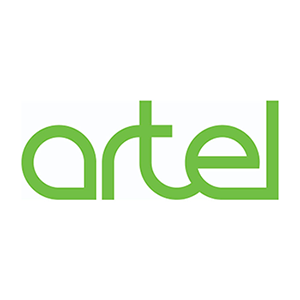 ARTEL GROUP